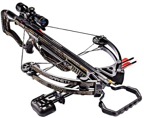 Barnett-Whitetail-Hunter-II-Crossbow