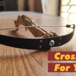 Best Crossbow for Youth | Top 5 Experts Reviews