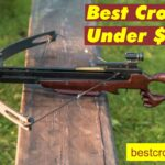 Best Crossbow under $400-2021 Buying Guide & Review