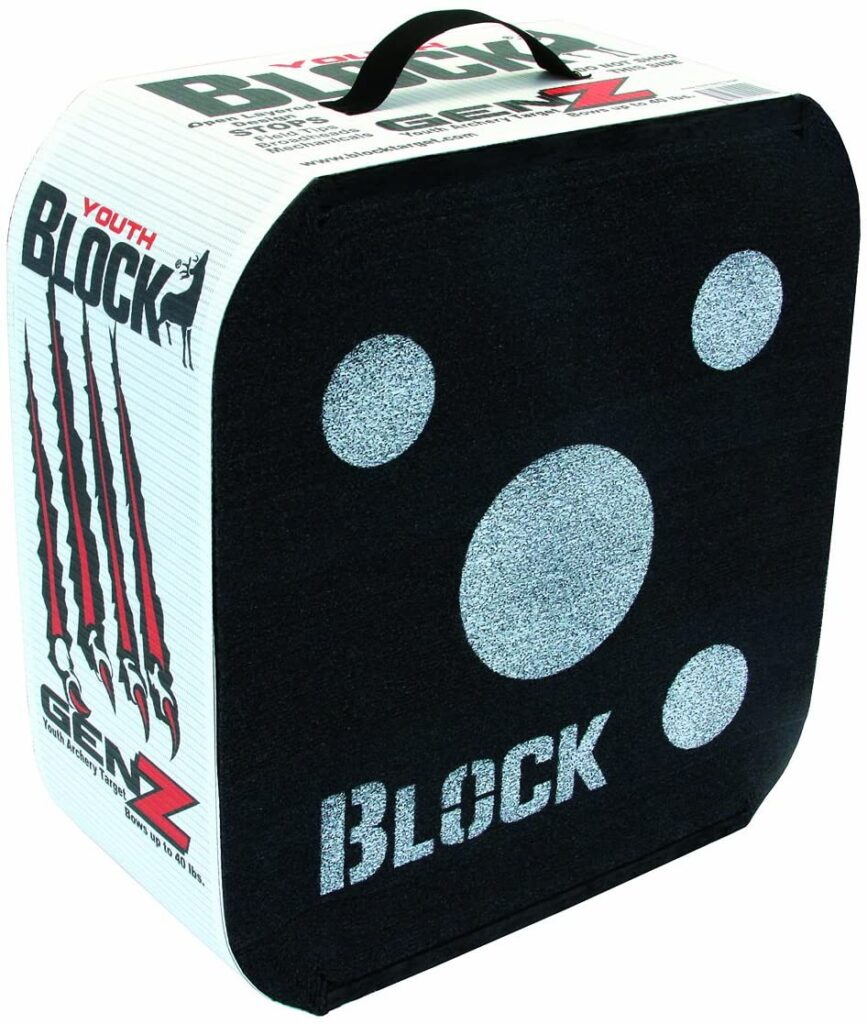 Field Logic Block GenZ 16