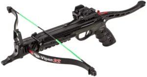 PSE Archery Viper SS Crossbow